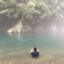 hizume_afi1
