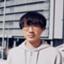 id:hjm333