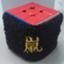 id:hk-hamacube