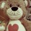 id:hke1120