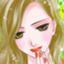 id:hnatsuko