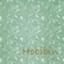 hobibin