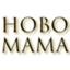hobomama