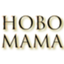 id:hobomama