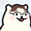 id:hochebirne