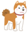 id:hogesuke_1