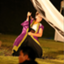 id:hoikushi_kotasennsei