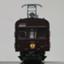 hoki2500