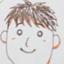 id:hokototatekojiro