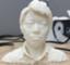 id:hoku0827