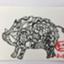 id:hokuhokudo77