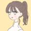 id:hokuoumeshi