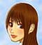 id:hokurokabira