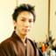 id:hokushin_myouken