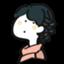 id:hokuson-diary