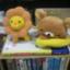 id:hokuto0212