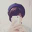 id:hokutoshichisei06