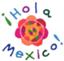 id:holamexico