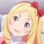 id:holeguma