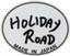 id:holidayroad