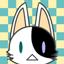 holycat666
