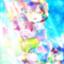 id:holysis