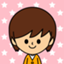 id:home-montessori