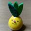 id:hon-to-satoutubo