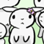 id:honda_maki