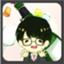 id:hondylog