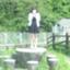 id:honey320