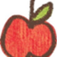 honey_apple