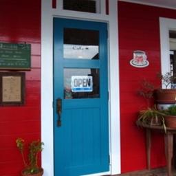 honeybeecafe