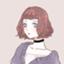 id:honeybunny02