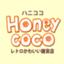 id:honeycoco