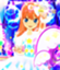 id:honeyre61