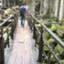 id:honkaraasuwotukuru