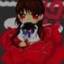 id:honnnehatu