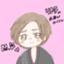 id:honoka106