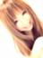 id:honoka5