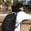 honpoh_supasen