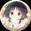 id:honryaku