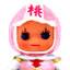 honyami1919