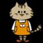 id:honyomi_m