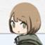 id:honzawa_creagem