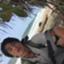 hoomz_kohei
