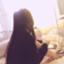 hoozuki_55194