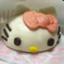 id:hoozukireiko