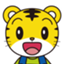id:hoppy-goro