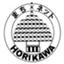 id:horikawanet
